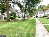9153 Sprucewood Road - Photo 32