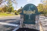 105 Westridge Pl S - Photo 42