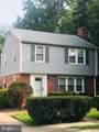 5517 Fairfax Drive - Photo 1