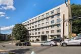 1730 Arlington Boulevard - Photo 25