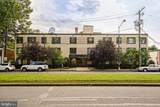 5112 Macarthur Boulevard - Photo 26