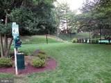 8340 Greensboro Drive - Photo 54