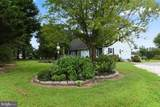 26756 Jersey Road - Photo 30