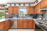 26756 Jersey Road - Photo 8