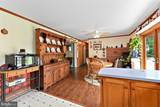 26756 Jersey Road - Photo 9
