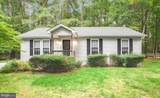 17838 Piney Point Road - Photo 1