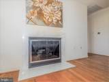900 Red Brook Boulevard - Photo 13