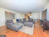 900 Red Brook Boulevard - Photo 14