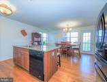 900 Red Brook Boulevard - Photo 28