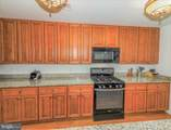 900 Red Brook Boulevard - Photo 29