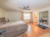 900 Red Brook Boulevard - Photo 35