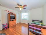 900 Red Brook Boulevard - Photo 40