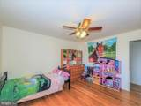900 Red Brook Boulevard - Photo 41