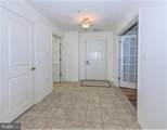 900 Red Brook Boulevard - Photo 8