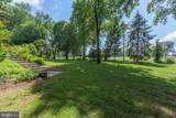 495 River Forest Drive - Photo 54