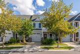 36618 Day Lily Parkway - Photo 1