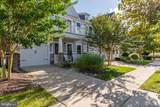 36618 Day Lily Parkway - Photo 2