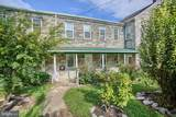 215 Strawberry Street - Photo 31