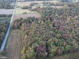 2416 Chestnut Tree Road - Photo 12