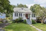 826 Cedarcroft Road - Photo 34