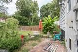 826 Cedarcroft Road - Photo 42