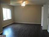 8370 Greensboro Drive - Photo 28