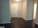 8370 Greensboro Drive - Photo 4