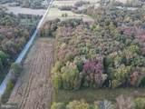 2416 Chestnut Tree Road - Photo 5