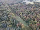 2416 Chestnut Tree Road - Photo 8