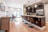 314 Upshur Street - Photo 12