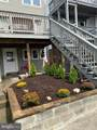314 Upshur Street - Photo 32