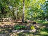 13550 Osprey Lane - Photo 20