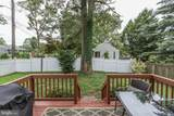 7826 Outing Avenue - Photo 40