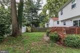 7826 Outing Avenue - Photo 42