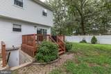 7826 Outing Avenue - Photo 43