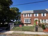 803 Spruce Street - Photo 1