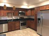 8010 Gray Haven Road - Photo 11
