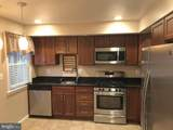 8010 Gray Haven Road - Photo 13
