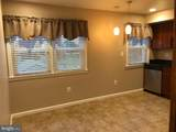 8010 Gray Haven Road - Photo 15
