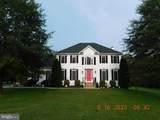 2055 Freeman Drive - Photo 2