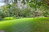 5404 Backlick Woods Court - Photo 86