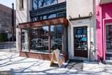 1414 11TH Street - Photo 33