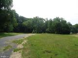2644 Carrollton Road - Photo 3