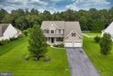 24774 Rivers Edge Road - Photo 3