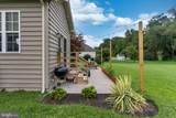 24774 Rivers Edge Road - Photo 43
