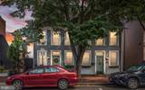 517-& 519 Caroline Street - Photo 3