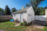 120 Woodlawn Avenue - Photo 44