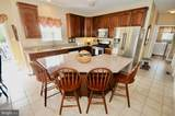 20 Peach Ridge Drive - Photo 4