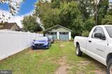 909 Crown Point Road - Photo 15