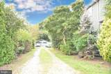 909 Crown Point Road - Photo 16